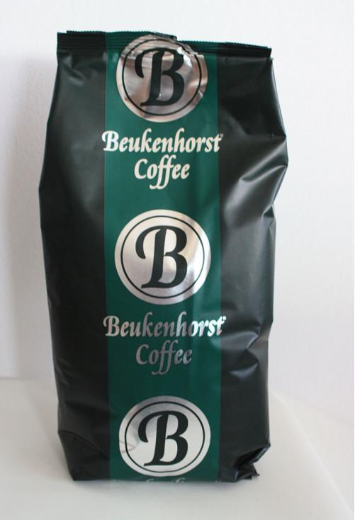 Cafea fără Cofeină Măcinată 1 Kg